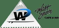 swa-logo-homewood