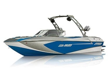 watersport-boat